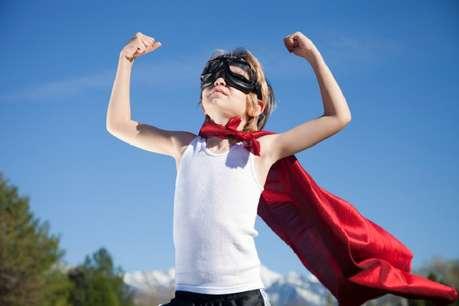 कहीं आप भी तो नहीं समझ रहे अपने बच्चे को सुपर किड?