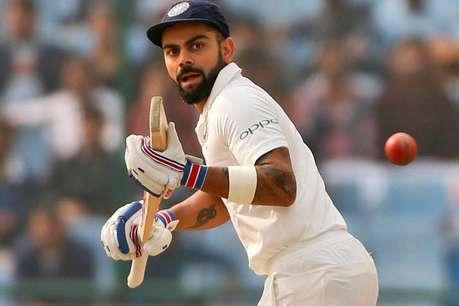 INDvsSA: कोहली की कप्तानी पारी से टीम इंडिया ने की वापसी, एकबार फिर नाकाम रहे रोहित