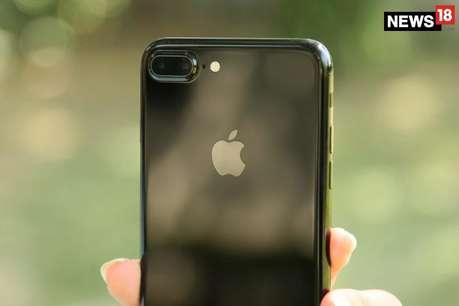 iPhone की स्पीड 50% तक हुई स्लो, सामने आई नई वजह