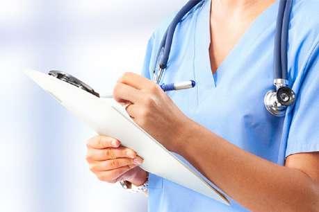 स्वास्थ्य सेवाएं हो सकती है सस्ती, GST रेट कम करने की मांग