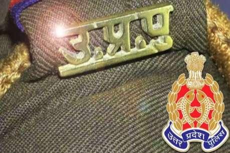 आजमगढ़: सपा नेता की हत्या में शामिल अभियुक्त गिरफ्तार, 4 अन्य की तलाश जारी