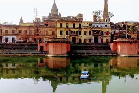 हिंदू हो या मुस्लिम, विवाद से निराश हैं अयोध्यावासी