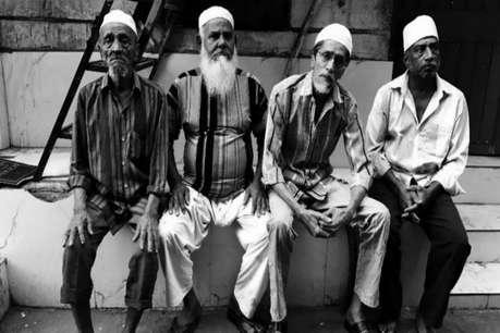 अयोध्या पर क्या सोचते हैं गुजरात के मुसलमान?