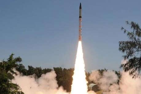 मैन पोर्टेबल एंटी टैंक गाइडेड मिसाइल का दूसरी बार सफल परीक्षण