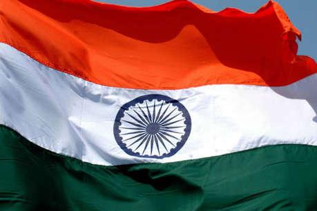 NSG मेंबरशिप के लिए भारत का दावा हुआ मज़बूत, वासेनर का बना सदस्य