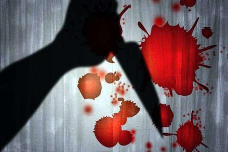 पुराना सामान खरीदने के बहाने घर में घुसे बदमाशों ने की युवक की हत्या
