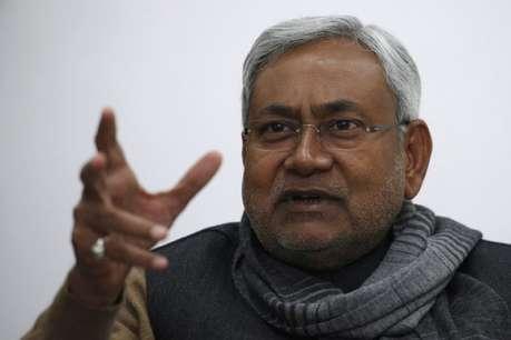 CM नीतीश 12 दिसंबर से शुरू करेंगे समीक्षा यात्रा