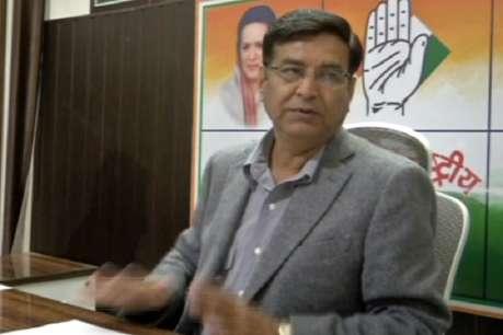 राहुल की ताज़पोशी के बाद उत्तराखंड कांग्रेस का भी होगा पुनर्गठन