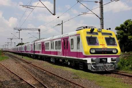 रात में ट्रेन से सफर करने वाले यात्रियों को रेलवे का तोहफा, जानकर खुश हो जाएंगे आप