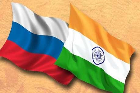 'रूसी कंपनियां चाहती हैं की भारत सिर्फ रूसी पार्ट्स खरीदें'