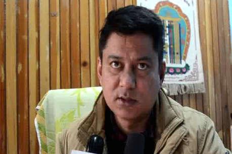 टिवेंद्र केस: हत्या की गुत्थी सुलझाने के लिए विसरे की जांच करेगी फॉरेंसिक टीम