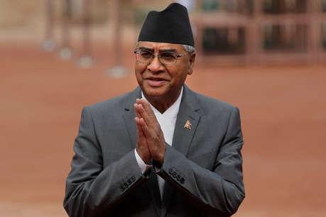 नेपाल: प्रधानमंत्री शेर बहादुर ने दिया इस्तीफा, केपी ओली संभालेंगे पद
