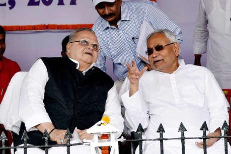 बिहार के राज्यपाल और मुख्यमंत्री ने दी मकर संक्रांति की शुभकामनाएं
