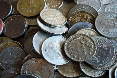सिक्कों की ढलाई बंद, अब मोदी सरकार का नया फैसला!