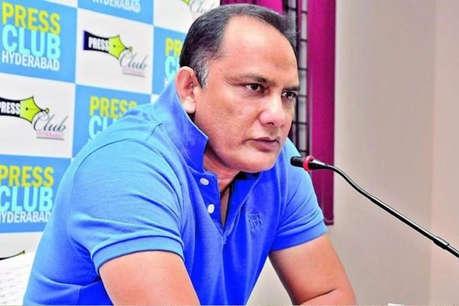 हैदराबाद क्रिकेट संघ के अधिकारियों के खिलाफ़ अजहर ने उठाया ये बड़ा कदम...
