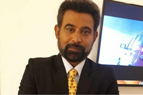 इस लीग का प्रचार करेंगे भारत के मशहूर क्रिकेटर
