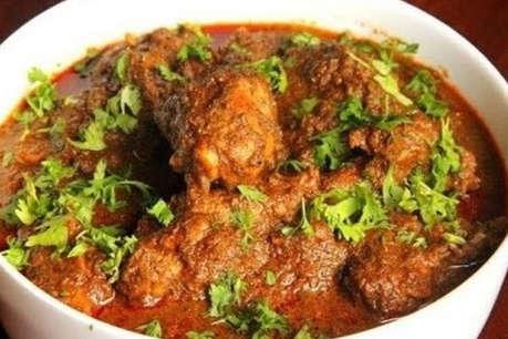 भारतीय स्वाद के शौकीन ब्रिटिश नागरिक विमान से मंगवा रहे चिकन टिक्का मसाला