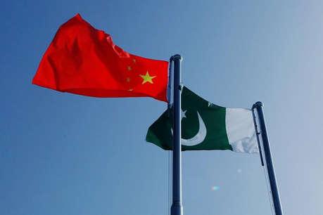 बेल्ट और रोड योजना से खुश नहीं इमरान खान, चीन से दोबारा करेंगे बात!