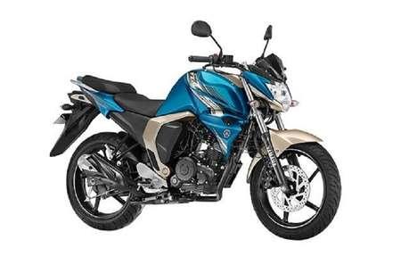 पहले से ज़्यादा पावरफुल,नए अवतार में आई YAMAHA की ये बाइक