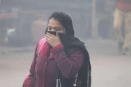 प्रदूषण की रोकथाम में चीन, पाकिस्तान से भी पीछे है भारत