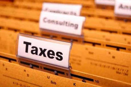20 लाख रुपये तक की ग्रेच्युटी टैक्स फ्री! जल्द बन सकता है कानून