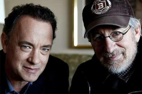 FILM REVIEW: एक्टिंग का क्लासरूम है स्पीलबर्ग की 'द पोस्ट'