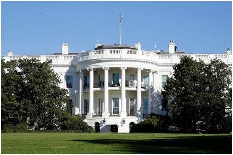 अमेरिका-रूस संबंध और बदतर हो रहे हैं : व्हाइट हाउस