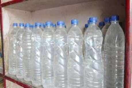 पानी की बजाय महिला मरीज को पिलाया एसिड, इलाज के दौरान हुई मौत