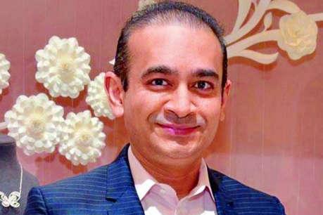 EXCLUSIVE: पीएनबी के अलावा कई बैंक फ्रॉड में शामिल, बिना सिक्युरिटी नीरव मोदी को मिला था लोन