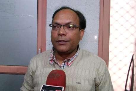 लखनऊ: चिकित्सा अधिकारी के साथ एडिशनल सिटी मजिस्ट्रेट ने की अभद्रता
