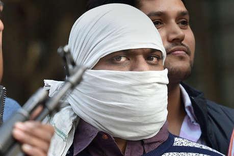 बटला हाउस से भागकर आतंकी ने नेपाल में रचाई शादी, बन गया टीचर: पुलिस