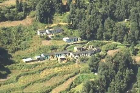 बिजली और संचार व्यवस्था से महरूम हैं चमोली के 443 गांव