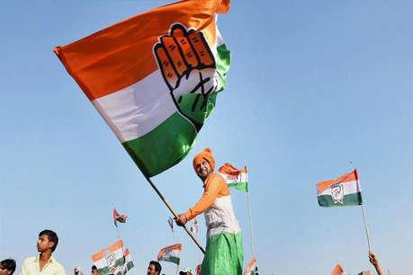 राजनांदगांव में स्थानीय ही होगा कांग्रेस उम्मीदवार: पुनिया