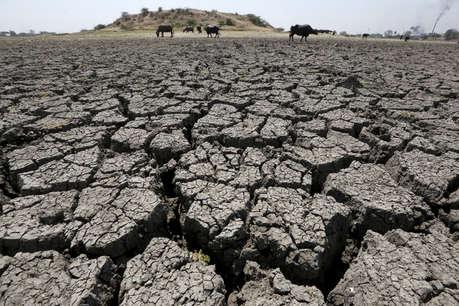 पानी की कमी: जल्द ही कैपटाउन जैसे हो सकते हैं बेंगलुरु के हालात