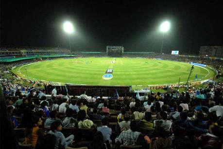 जयपुर में होंगे IPL के 7 मुकाबले, 11 अप्रैल को पहला मैच