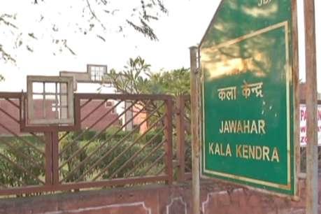 जयपुर सरस राष्ट्रीय क्राफ्ट मेला 15 से