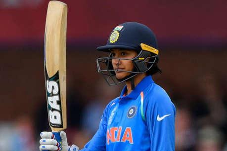 LIVE CRICKET SCORE-लाइव क्रिकेट स्कोर, देखें इंडिया महिला vs साउथ अफ्रीका महिला 2nd T20 मैच ऑनलाइन स्ट्रीमिंग Youtube पर
