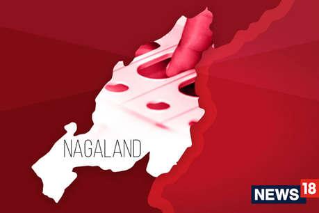 54 साल के नगालैंड में अब तक नहीं चुनी गई कोई महिला विधायक