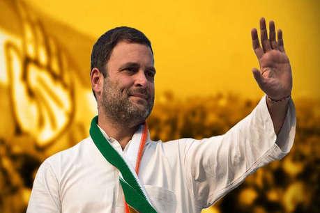 छत्तीसगढ़ में कांग्रेस इस नई रणनीति के साथ लड़ेगी चुनाव