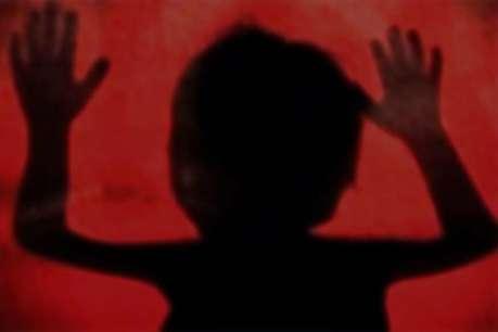 दुर्ग में रेप पीड़िता ने की आत्महत्या, पुलिस ने शुरू की जांच