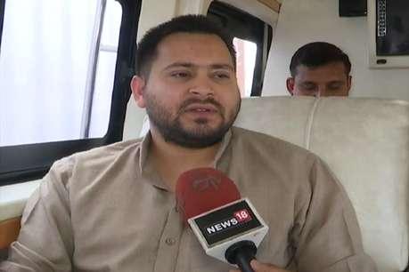 बिहार उपचुनाव : राजद ने की उम्मीदवारों की घोषणा, भभुआ सीट कांग्रेस को