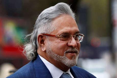 PNB स्कैम: नीरव मोदी से पहले ये कारोबारी भी छोड़ चुके हैं देश