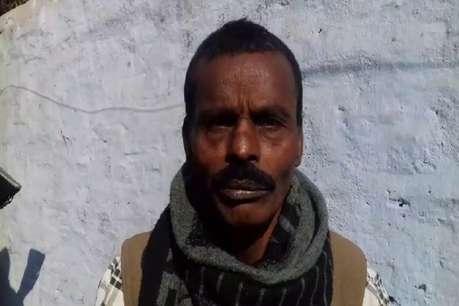 मुंगेर में वृद्ध दंपति की गोली मार कर हत्या, शक की सूई बेटे पर