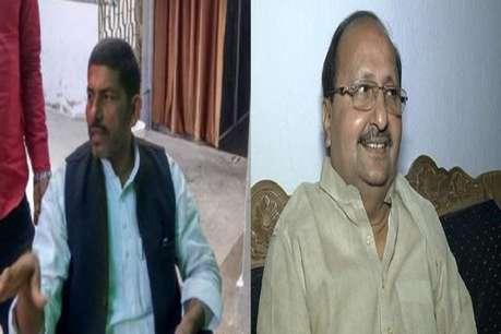 बिहार इलेक्शन रिजल्ट : पहले से लिखी जा चुकी थी जहानाबाद में एनडीए की 'हार की स्क्रिप्ट'