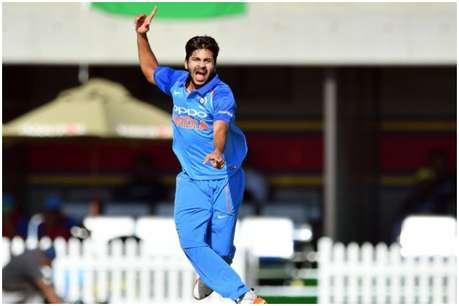 टीम इंडिया के खास 'हथियार' ने उड़ाई बांग्लादेश की नींद, 'खौफ' में बल्लेबाज!