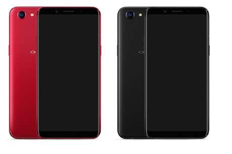अब इस फोन में भी होगा एप्पल के सबसे महंगे आईफोन जैसा डिस्प्ले, 26 मार्च को होगा लॉन्च