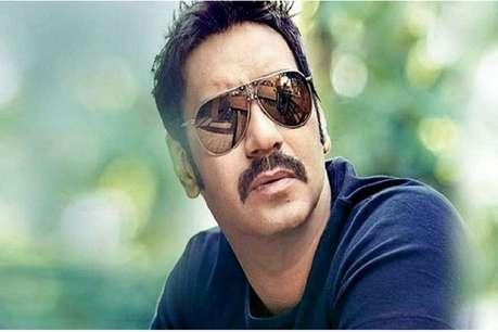 पाकिस्तान में भी  'रेड' करेंगे अजय देवगन, रिलीज का रास्ता साफ
