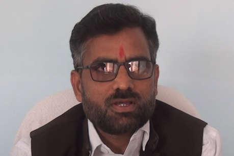 बिन्द्रानवागढ़ विधानसभा क्षेत्र में चुनावी सरगर्मियां तेज