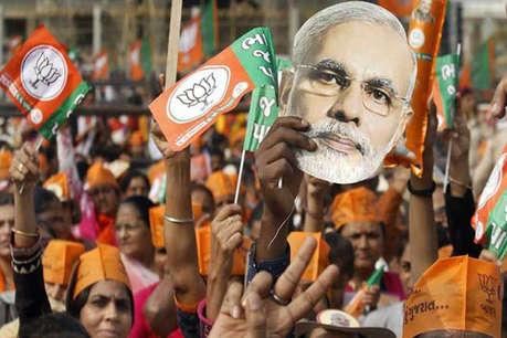 नार्थ ईस्ट चुनावों में कैसे छोटे दलों ने सबको चौंकाया