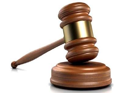 बिलासपुर: जेल सुधार को लेकर हाई कोर्ट में हुई सुनवाई